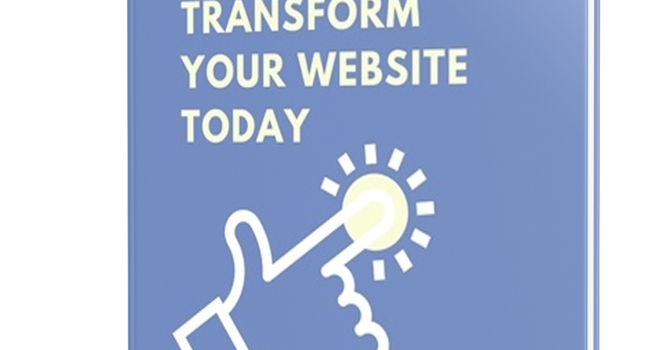 6 Simple Changes You Can Make To Your Website Right Away image